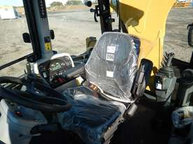 2018 CAT 432F2 Eco Turbo Powershift Backhoe Loader - picture14' - Click to enlarge