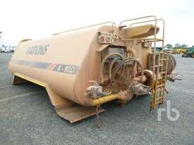 KLEIN K800 Tank - picture2' - Click to enlarge