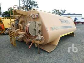 KLEIN K800 Tank - picture3' - Click to enlarge