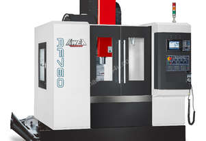 Awea AF-760 Vertical Machining Centre