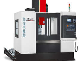 Awea AF-760 Vertical Machining Centre - picture0' - Click to enlarge