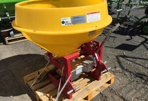 Iris KS530P Fertilizer/Manure Spreader Fertilizer/Slurry Equip