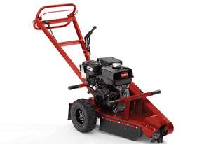 Toro   Stump Grinder SGR13