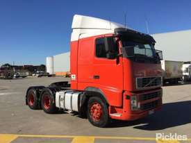 2004 Volvo FH12 - picture0' - Click to enlarge
