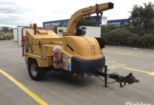 Vermeer BC1500 - New and Used Vermeer BC1500 for sale