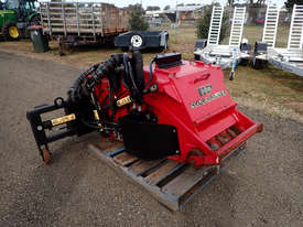 HYDRAPOWER AC450/200 COLD PLANER Profiler Attachments - picture0' - Click to enlarge