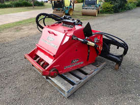 HYDRAPOWER AC450/200 COLD PLANER Profiler Attachments - picture1' - Click to enlarge