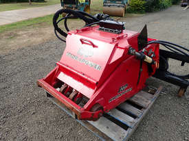 HYDRAPOWER AC450/200 COLD PLANER Profiler Attachments - picture2' - Click to enlarge