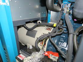 Airman SDG13S-7B1 10.5kVA Prime Power Diesel Generator with Extended 95L Tank  - picture2' - Click to enlarge