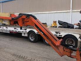 JLG M600JP BOOM LIFT - picture0' - Click to enlarge