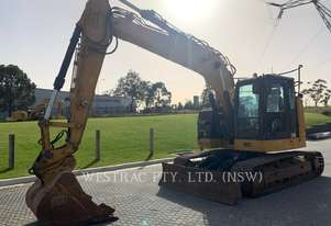 CATERPILLAR 314 E L CR Track Excavators