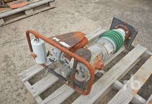 Wacker   BS 60Y Jumping Jack