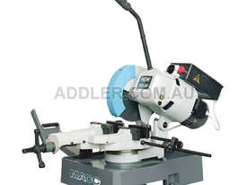 315mm Macc Cold Saw (415 Volt) - picture0' - Click to enlarge