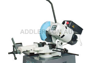 315mm Macc Cold Saw (415 Volt)