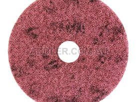 Scotch-Brite Surface Conditioning Disc - picture1' - Click to enlarge