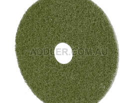 Scotch-Brite Surface Conditioning Disc - picture3' - Click to enlarge