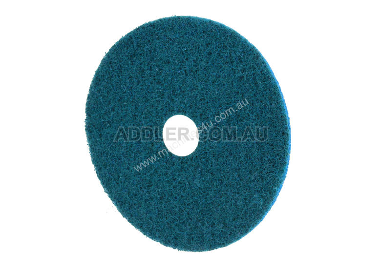 Scotch-Brite Surface Conditioning Disc