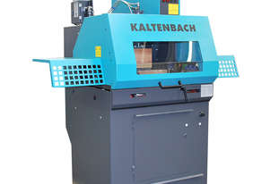 Kaltenbach SKL 450 E Circular Sawing Machine