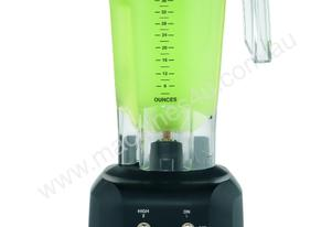Bar Blender -Commercial Blender-Catering Equipment