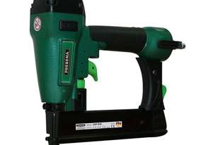 3GP-E40 Pneumatic Stapler for 15-40mm