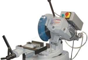 METALMASTER Cold Saw Model CS-275 240V