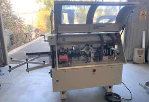 Bi Matic Used BI-MATIC Edgebander