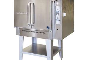 Goldstein X700A Electric Convection Oven