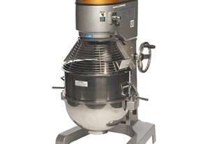 Robot Coupe SP60-S Planetary Mixer with 60 Litre Bowl