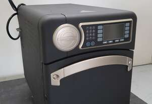 Turbochef SOTA Convection Speed Oven