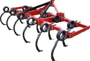 Mb Coil Spring Tyne Cultivator