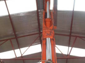 Hiab 650AW Truck Mounted Crane  - picture3' - Click to enlarge