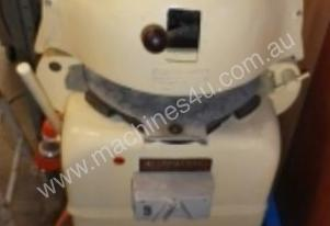 IFM SHC00245 Used Dough Rounder