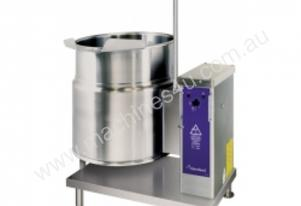 Cleveland KET -20-T 80 Litre Self Contained Electr