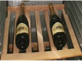 Bromic WC0400C Wine Chiller - 345 Litres - picture3' - Click to enlarge