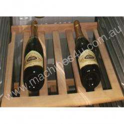 Bromic WC0400C Wine Chiller - 345 Litres
