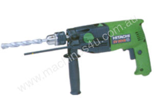 HITACHI 20mm Impact Drill 730 Watt Motor