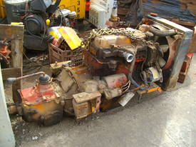 perkins 4.203di  with 4 speed gearbox ,  - picture2' - Click to enlarge
