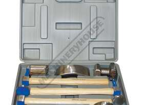 ABR-7 Auto Panel Restoration Kit - DIY - picture2' - Click to enlarge