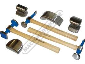 ABR-7 Auto Panel Restoration Kit - DIY - picture3' - Click to enlarge