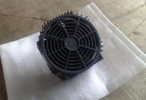 Hsd   SPINDLE Cooling Fan