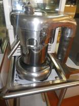 Brand New Linkrich Industrial Juicer