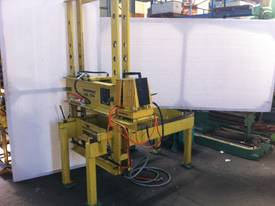 Workshop Press - picture0' - Click to enlarge