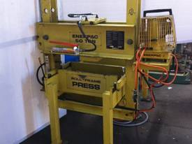 Workshop Press - picture1' - Click to enlarge