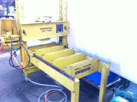 Workshop Press - picture3' - Click to enlarge