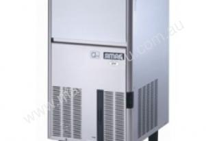 Bromic IM0084HSC-HE - Self-Contained 82kg Hollow Ice Machine
