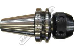BT50-ASC32-110 Collet Chuck Multilock (C SERIES) 6-32mm