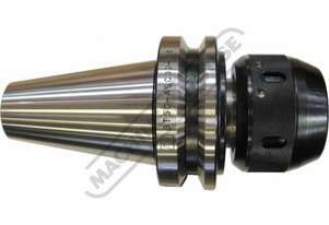 T302 BT50-ASC32-110 Collet Chuck Multilock (C SERIES) Ø6-Ø32mm Range
