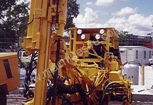INGERSOLL-RAND LM400C FOR SALE