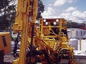 INGERSOLL-RAND LM400C FOR SALE - picture0' - Click to enlarge