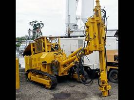 INGERSOLL-RAND LM400C FOR SALE - picture1' - Click to enlarge